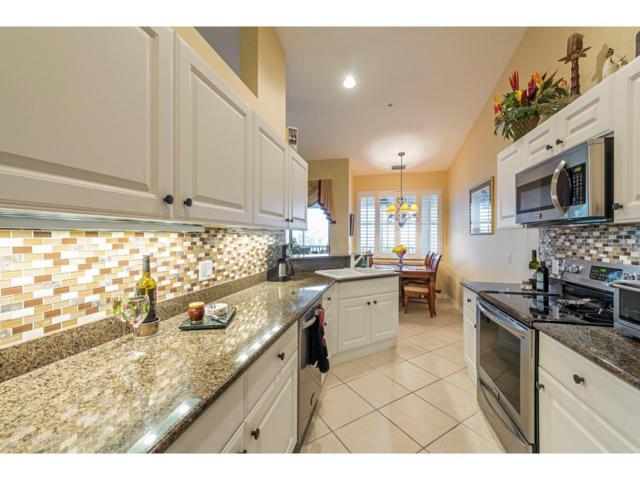 4655 Hawks Nest Way #202, Naples, FL 34114 (MLS #2181475) :: Clausen Properties, Inc.