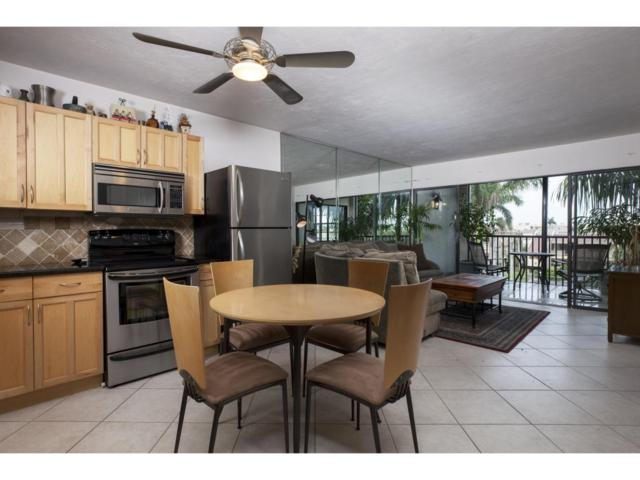 1012 Anglers Cove #403, Marco Island, FL 34145 (MLS #2181543) :: Clausen Properties, Inc.