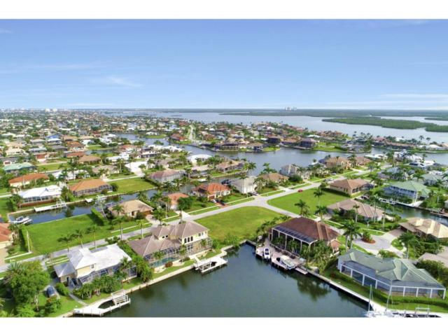 WATER DIRECT Acorn Court #5, Marco Island, FL 34145 (MLS #2181716) :: Clausen Properties, Inc.