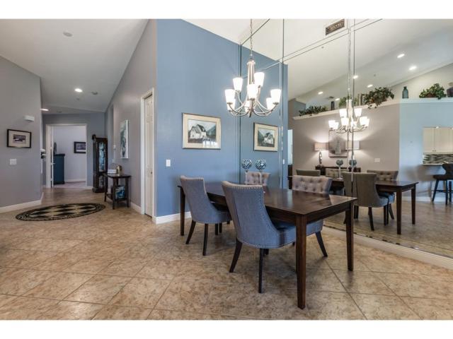 3930 Deer Crossing Court #202, Naples, FL 34114 (MLS #2182189) :: Clausen Properties, Inc.