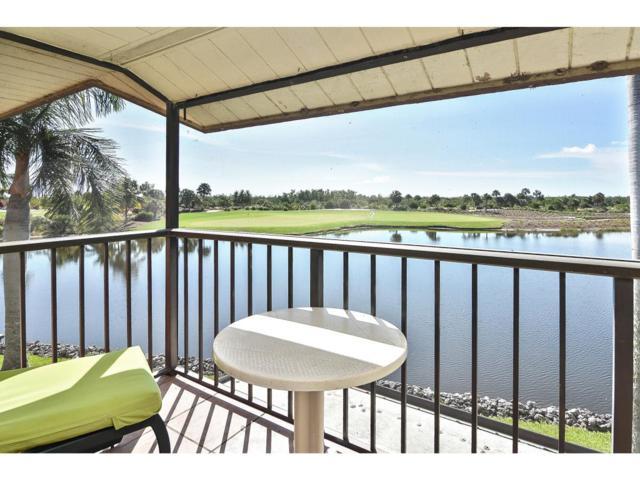 1538 Mainsail Drive #12, Naples, FL 34114 (MLS #2182780) :: Clausen Properties, Inc.