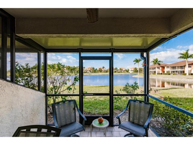 1530 Mainsail Drive #9, Naples, FL 34114 (MLS #2190164) :: Clausen Properties, Inc.