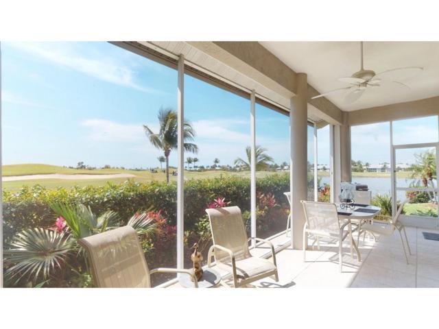 6947 Mauna Loa Lane, Naples, FL 34113 (MLS #2191009) :: Clausen Properties, Inc.