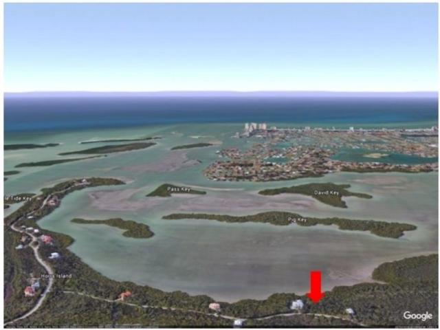 839 Whiskey Creek Drive #0, Marco Island, FL 34145 (MLS #2191011) :: Clausen Properties, Inc.