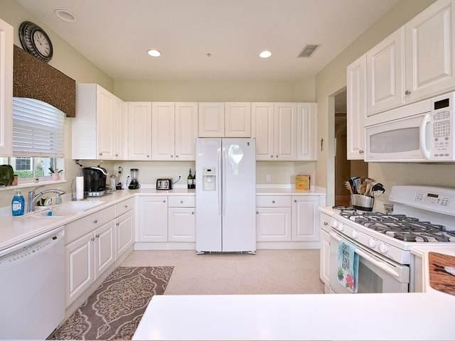 3123 Aviamar Circle #104, Naples, FL 34114 (MLS #2191961) :: Clausen Properties, Inc.
