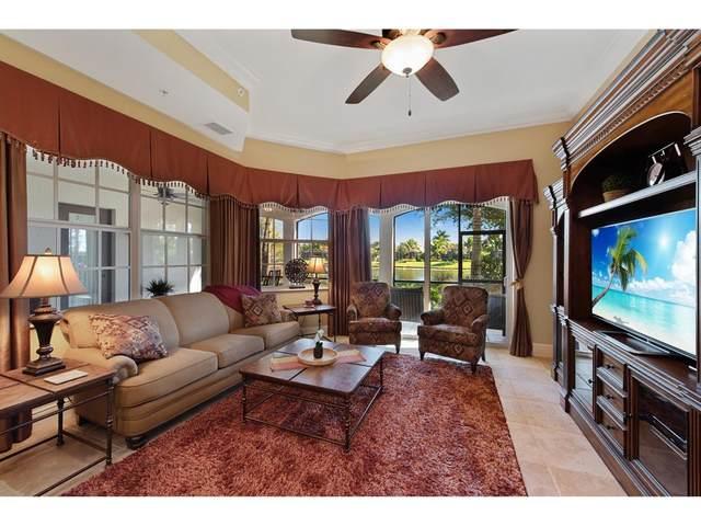 9292 Menaggio Court #102, Naples, FL 34114 (MLS #2192799) :: Clausen Properties, Inc.