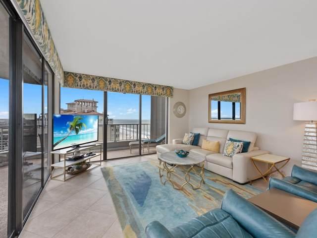 300 S Collier Boulevard #2102, Marco Island, FL 34145 (MLS #2192936) :: Clausen Properties, Inc.