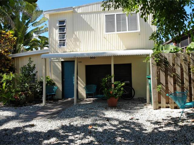 510 Coconut Avenue, Goodland, FL 34140 (MLS #2192937) :: Clausen Properties, Inc.