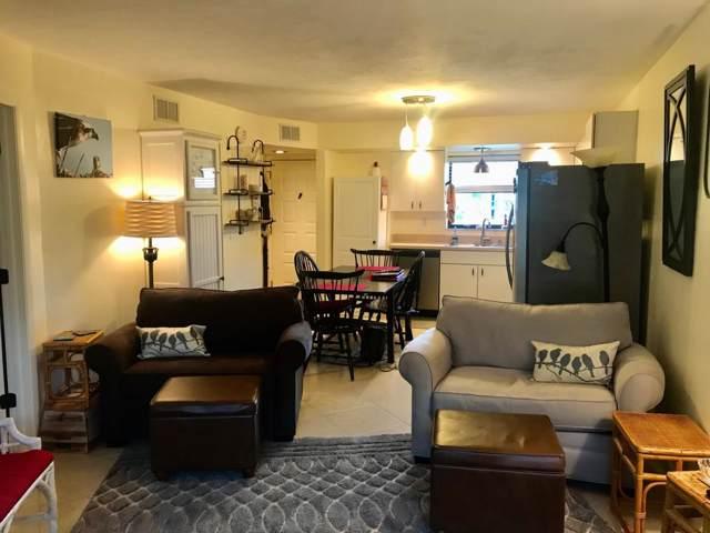 1015 Anglers Cove #306, Marco Island, FL 34145 (MLS #2200099) :: Clausen Properties, Inc.