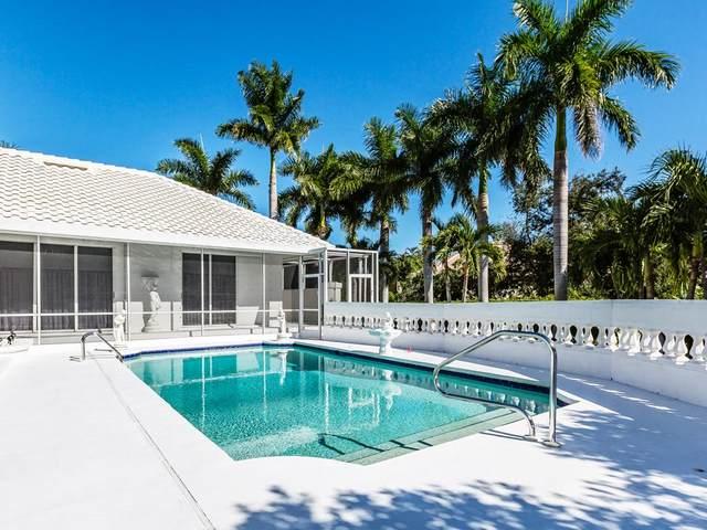 855 Inlet Drive #13, Marco Island, FL 34145 (MLS #2200145) :: Clausen Properties, Inc.