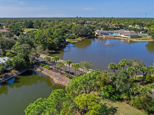 750 Waterford Drive #304, Naples, FL 34113 (MLS #2200184) :: Clausen Properties, Inc.