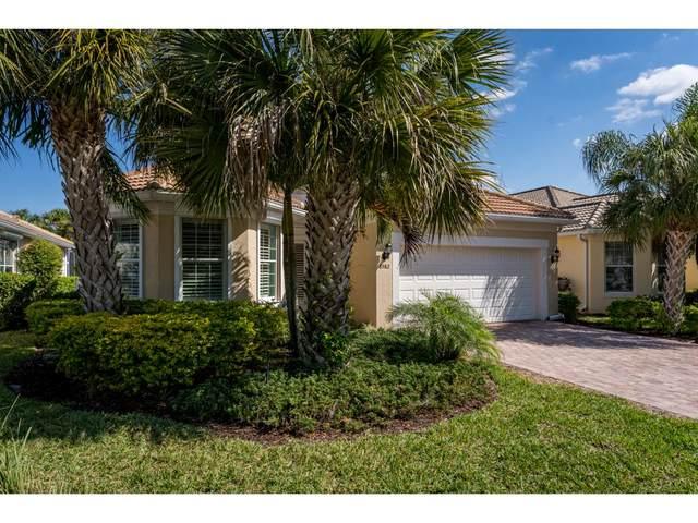 8582 Veronawalk Circle, Naples, FL 34114 (MLS #2200643) :: Clausen Properties, Inc.