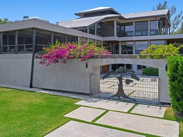 880 Caxambas Drive, Marco Island, FL 34145 (MLS #2200944) :: Clausen Properties, Inc.