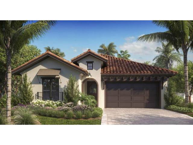 7956 Cordoba Place, Naples, FL 34113 (MLS #2201287) :: Clausen Properties, Inc.