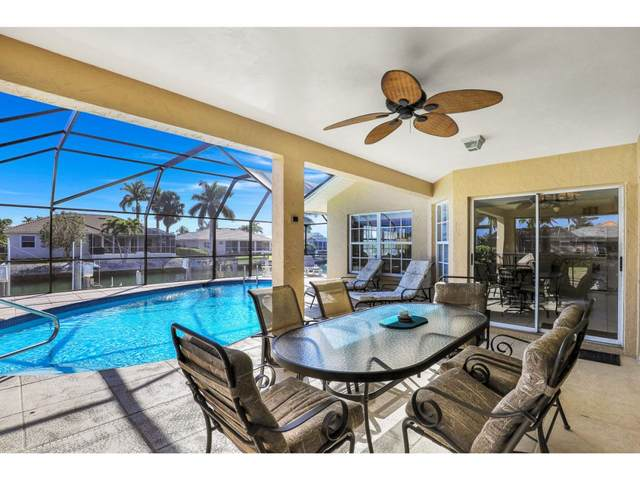 1215 San Marco Road, Marco Island, FL 34145 (MLS #2210352) :: Clausen Properties, Inc.
