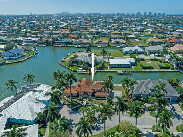 214 Rockhill Court, Marco Island, FL 34145 (MLS #2210594) :: Clausen Properties, Inc.