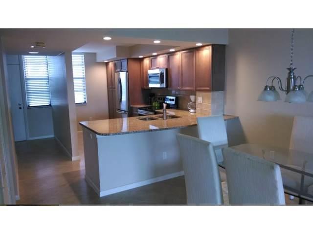 380 Seaview Court #301, Marco Island, FL 34145 (MLS #2210763) :: Clausen Properties, Inc.
