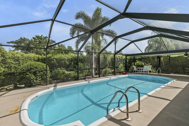 1291 Bayport Avenue, Marco Island, FL 34145 (MLS #2211329) :: Clausen Properties, Inc.