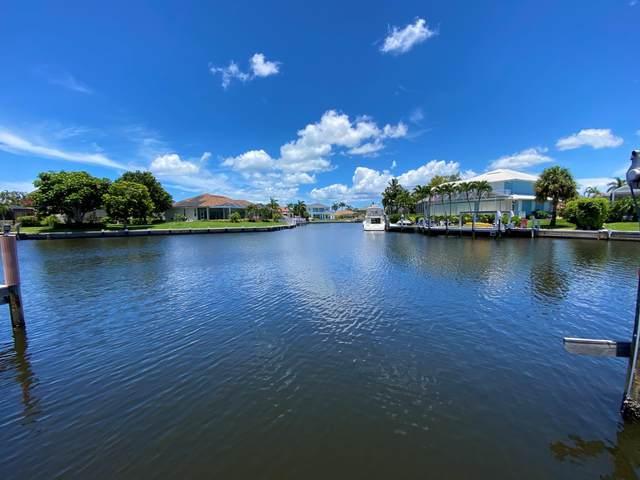 1858 Apataki Court, Marco Island, FL 34145 (MLS #2215392) :: Clausen Properties, Inc.