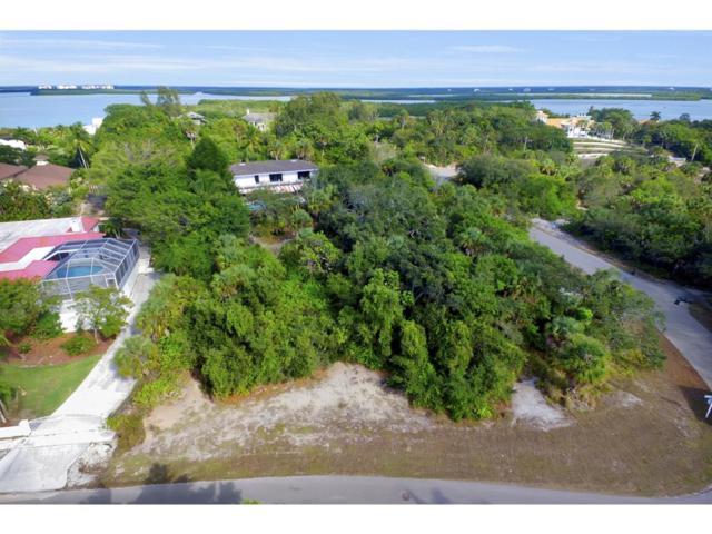 INLAND Scott Drive #13, Marco Island, FL 34145 (MLS #2151615) :: Clausen Properties, Inc.