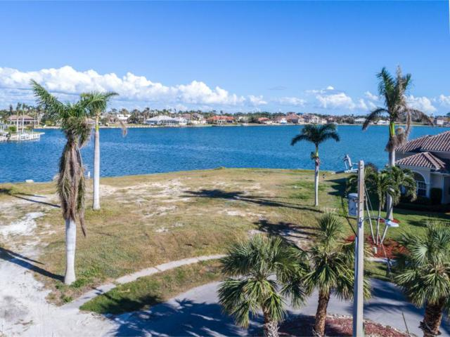 WATER DIRECT Sand Hill Court #9, Marco Island, FL 34145 (MLS #2160038) :: Clausen Properties, Inc.