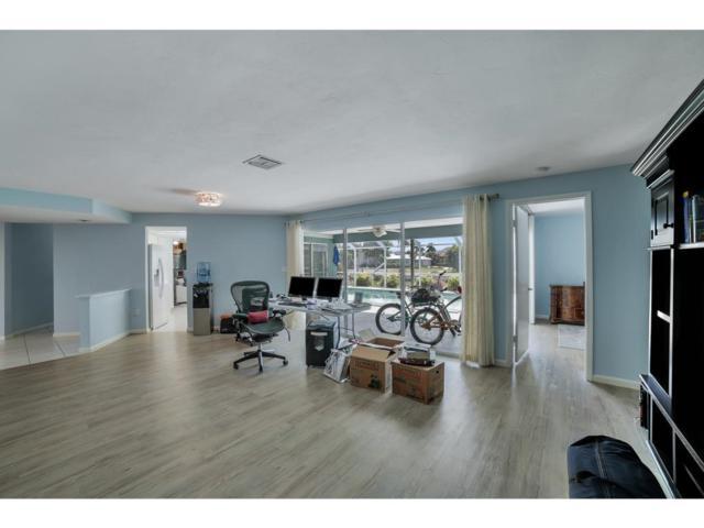 639 Bimini Avenue, Marco Island, FL 34145 (MLS #2170647) :: Clausen Properties, Inc.