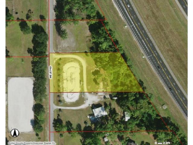 INLAND SW 63rd Street #30, Naples, FL 34104 (MLS #2172584) :: Clausen Properties, Inc.
