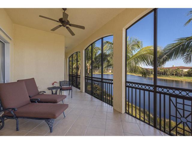 9296 Belle Court #204, Naples, FL 34114 (MLS #2181122) :: Clausen Properties, Inc.