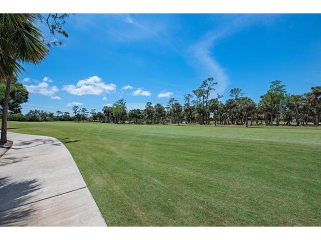782 Eagle Creek Drive #102, Naples, FL 34113 (MLS #2181260) :: Clausen Properties, Inc.