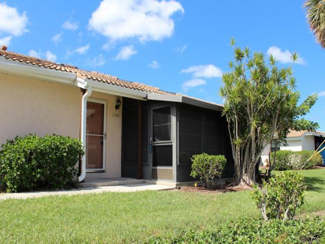 1340 N Delbrook Way J-6, Marco Island, FL 34145 (MLS #2181283) :: Clausen Properties, Inc.