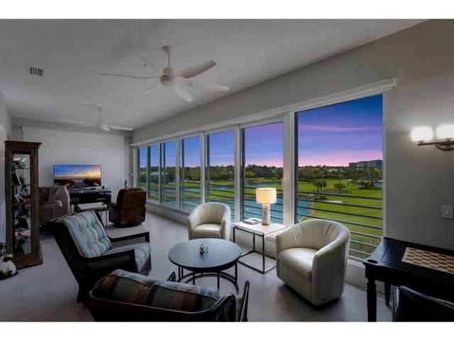 816 E Hideaway Circle #233, Marco Island, FL 34145 (MLS #2211079) :: Clausen Properties, Inc.