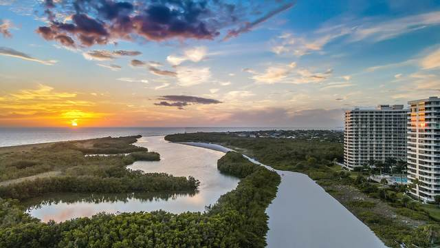 440 Seaview Court #812, Marco Island, FL 34145 (MLS #2215219) :: Clausen Properties, Inc.