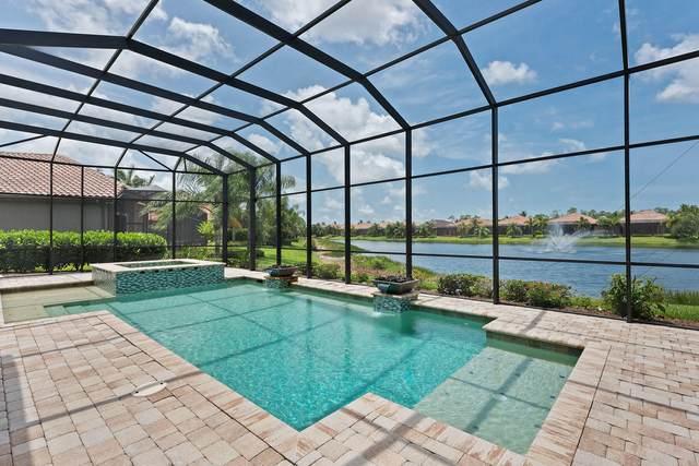 6474 Emilia Court, Naples, FL 34113 (MLS #2215274) :: Clausen Properties, Inc.