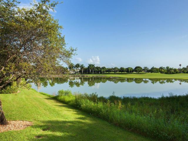 8380 Mystic Greens Way #1301, Naples, FL 34113 (MLS #2152213) :: Clausen Properties, Inc.