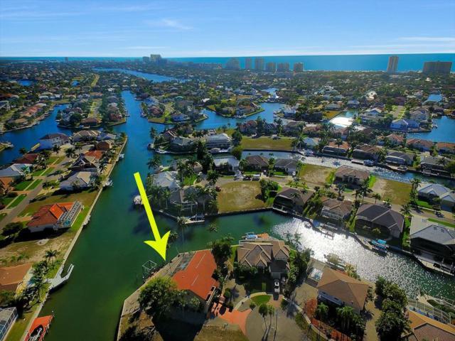 309 Waterleaf Court, Marco Island, FL 34145 (MLS #2170349) :: Clausen Properties, Inc.