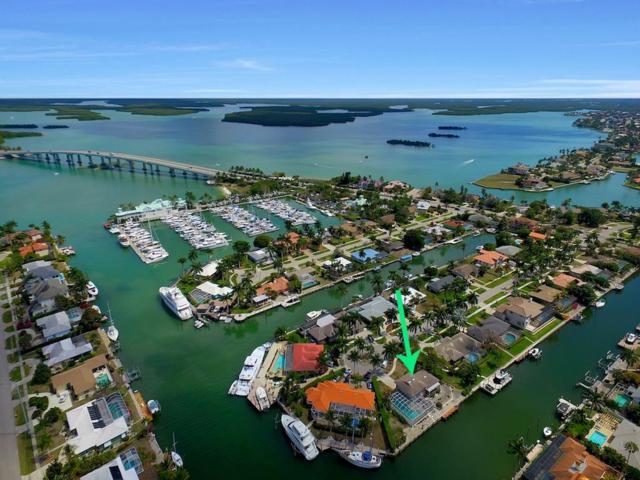 848 Fairlawn Court, Marco Island, FL 34145 (MLS #2170630) :: Clausen Properties, Inc.