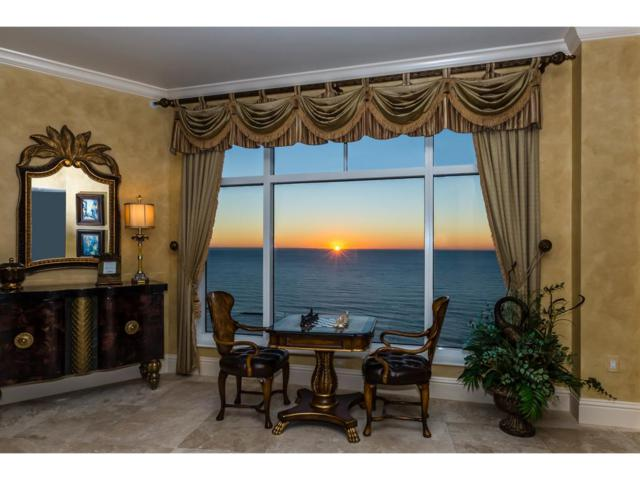 940 Cape Marco Drive #2006, Marco Island, FL 34145 (MLS #2172377) :: Clausen Properties, Inc.