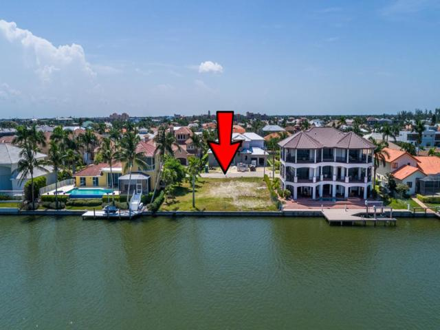 WATER DIRECT Tigertail Court #11, Marco Island, FL 34145 (MLS #2180970) :: Clausen Properties, Inc.