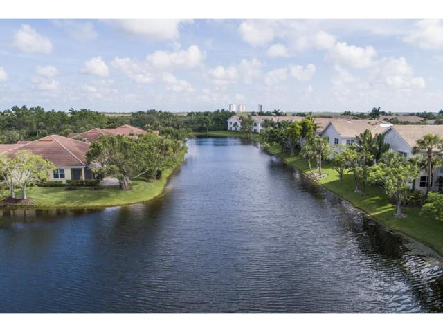 8380 Whisper Trace Lane #203, Naples, FL 34114 (MLS #2180989) :: Clausen Properties, Inc.