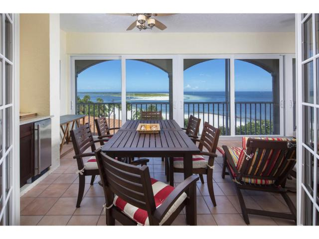 2000 Royal Marco Way #405, Marco Island, FL 34145 (MLS #2182199) :: Clausen Properties, Inc.