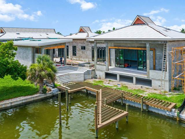 517 N Barfield Drive, Marco Island, FL 34145 (MLS #2211391) :: Clausen Properties, Inc.