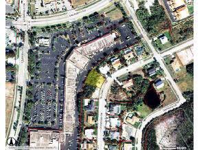 1850 Dogwood Drive #3, Marco Island, FL 34145 (MLS #2200261) :: Clausen Properties, Inc.