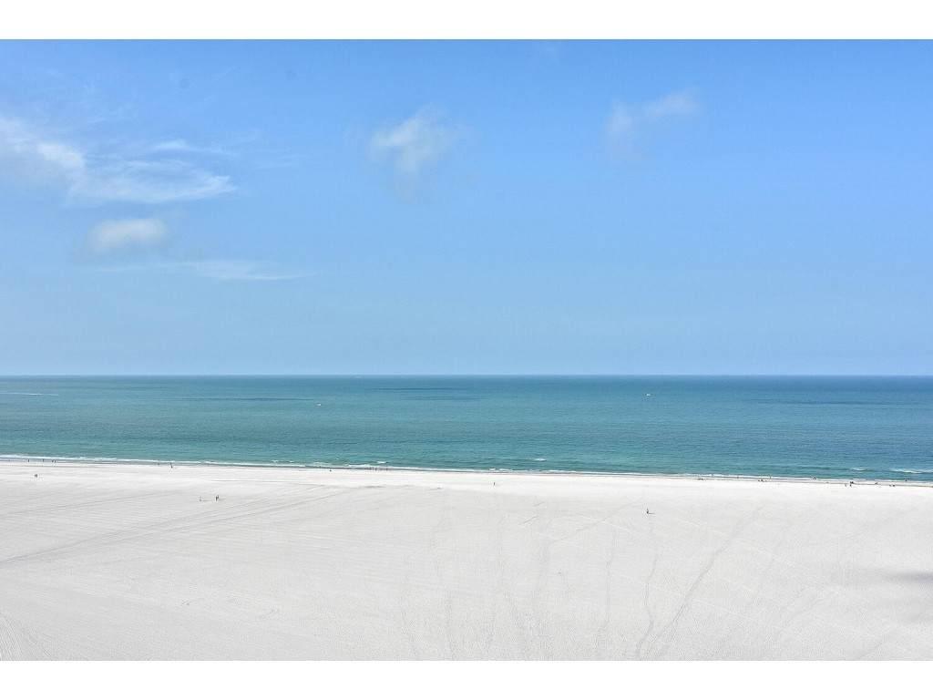 320 Seaview Court - Photo 1