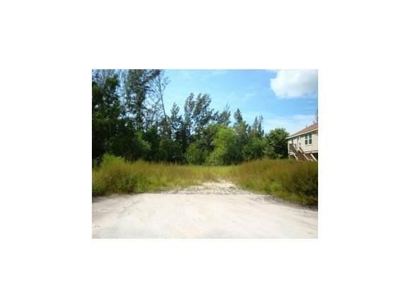 135 Ocho Rios Street #0, Naples, FL 34114 (MLS #2211071) :: Clausen Properties, Inc.