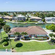 474 N Barfield Drive, Marco Island, FL 34145 (MLS #2215118) :: Clausen Properties, Inc.