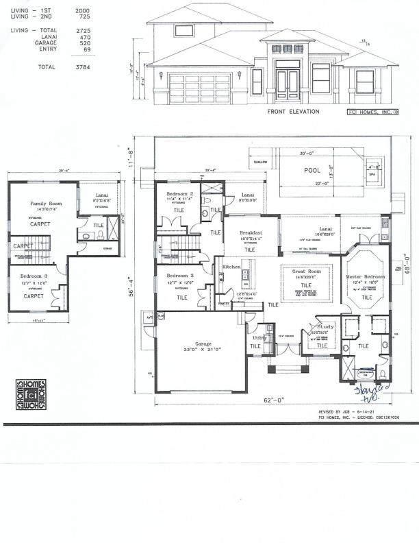 401 Marquesas Court #6, Marco Island, FL 34145 (MLS #2215250) :: Clausen Properties, Inc.