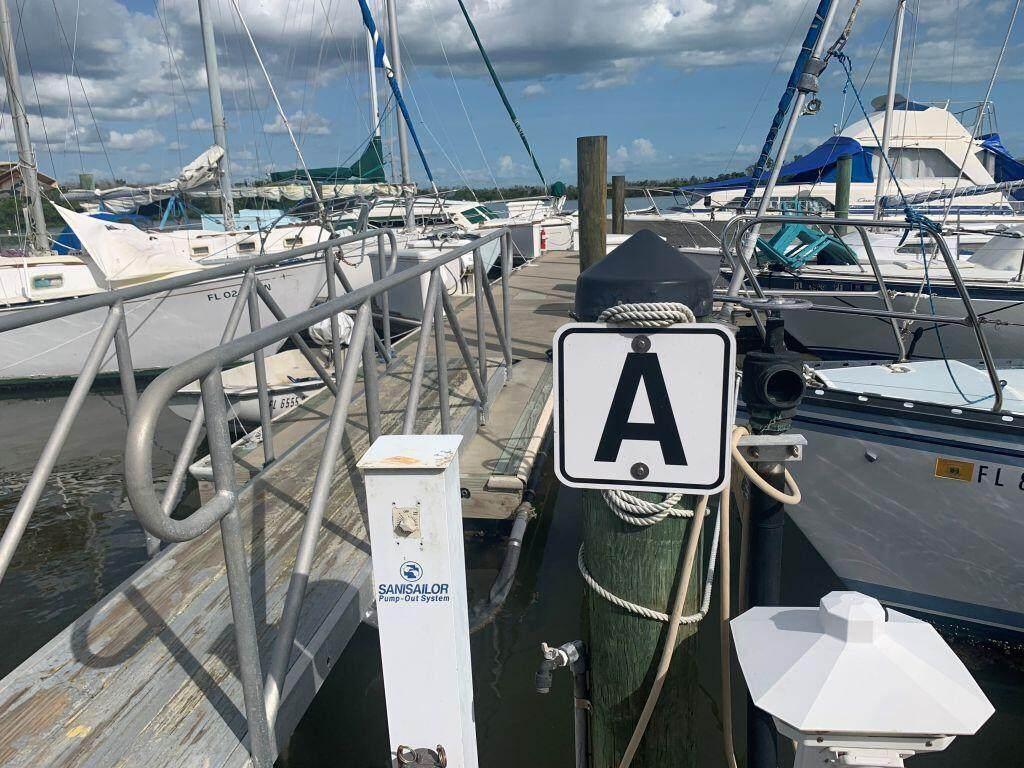 385 Angler Drive - Photo 1
