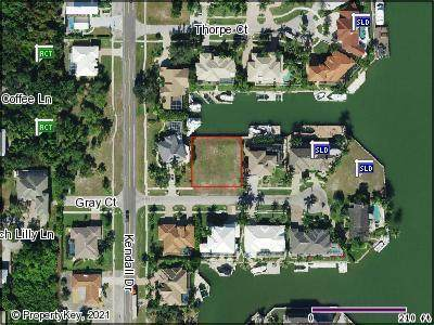 460 Gray Court, Marco Island, FL 34145 (MLS #2215954) :: Clausen Properties, Inc.