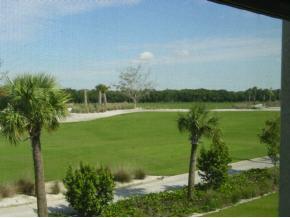 1260 E Rialto Way #201, Naples, FL 34114 (MLS #250964) :: Clausen Properties, Inc.