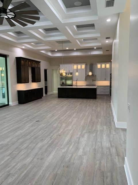 1780 Ludlow Road, Marco Island, FL 34145 (MLS #2215239) :: Clausen Properties, Inc.